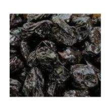 Bulk Dried Fruit Large Pitted Prunes No So-2 30 Lbs