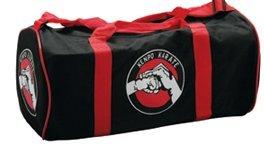 Kenpo Karate SPORTS BAGS