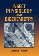 Insect Physiology & Biochemistry (02) by Nation, James L [Hardcover (2001)] pdf epub