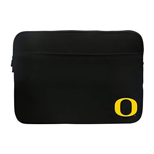Guard Dog Oregon Ducks Premium Laptop Sleeve 15.6