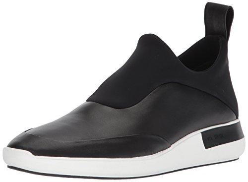 Via Spiga Women's B074CZMJWC Mercer Sneaker B074CZMJWC Women's Shoes 3d3cfc