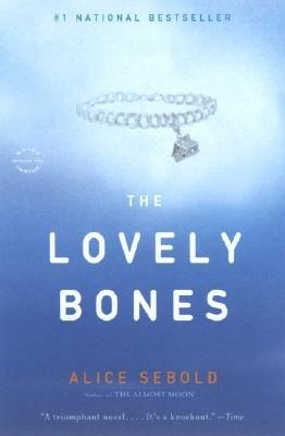 The Lovely Bones [LOVELY BONES ()