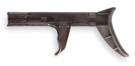 Cable Tie Gun Ld 18 To 50 Lb. Nylon