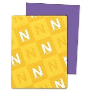Wausau Paper Astrobrights Printable Multipurpose Card - WAU21971_2 - 2 Item Bund supplier:shoplet by instrainclug