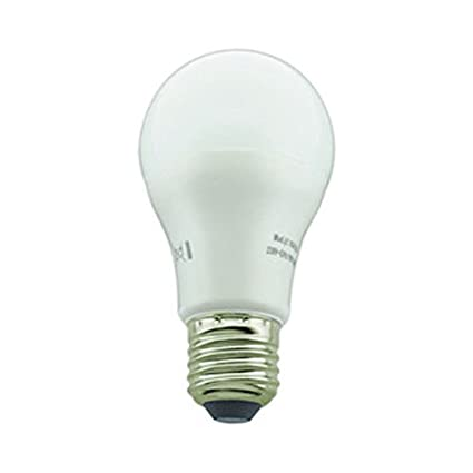 ElectroDH 81196A70DI DH 81.196/A70/DIA BOMBILLA LED A70, E27, 15 W