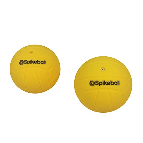 Spikeball Extra Ball 2 Pack
