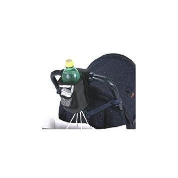 Amazon.com: SIP – carriola de paseo portavasos – Soporte ...