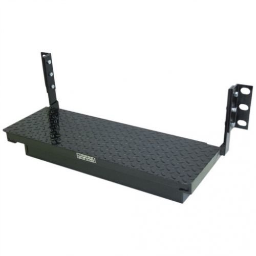 All States Ag Parts Tractor Tool Tray