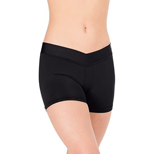 Discount Adult Bike Shorts,D5104 free shipping