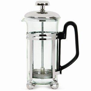 Cromado capacidad para 12 tazas | martillo de café cafetera ...