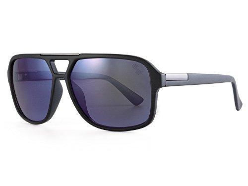Sundog Eyewear 247100 Atta Boy Polarized - Sunglasses Sundog Polarized
