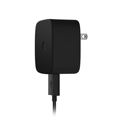Turbo Fast Powered 15W ARCHOS 101 Saphir QUICK CHARGE 2.0 USB Wall Charging Kit with 1M (3.3ft) MicroUSB Cable!
