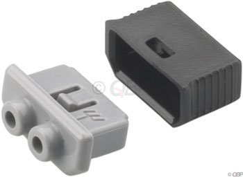 ire Connector Cap & Cover ()