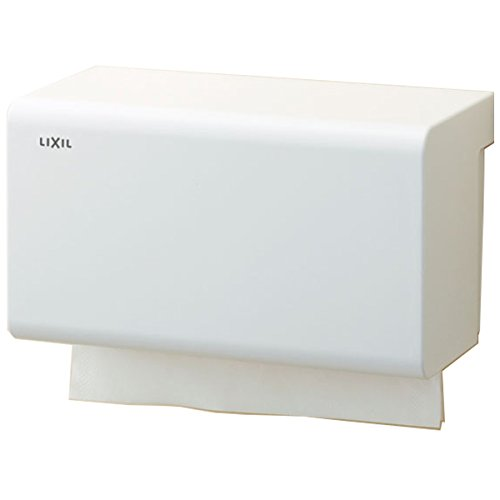 LIXIL INAX paper holder with wall form KF-15U/WA ()