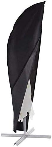 QMQ ombrellone copertura extra large cantilever Umbrella cover