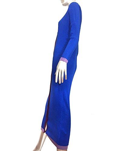 Zara Cardigan 103 Con Filo Donna 9598 Lamé 70P7qSwx