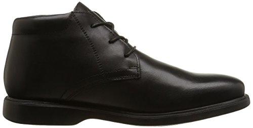 Desert Black 2fit C9999 Geox Boots ABX U Nero Stivali D Brayden Uomo nEwqYSwv