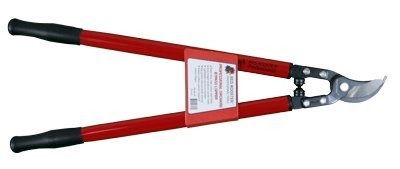 Tree Loppers - Professional - PROFESSIONAL TREE LOPPER, 30'' OVERALL LENGTH