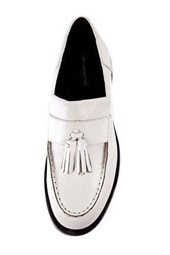 Bianco Pantofola Plateau Womens Bianco Vagabond zI1xnESOqx