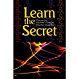 img - for Learn the Secret book / textbook / text book