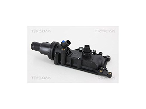 Triscan 8620 30983 Thermostat, coolant Triscan A/S