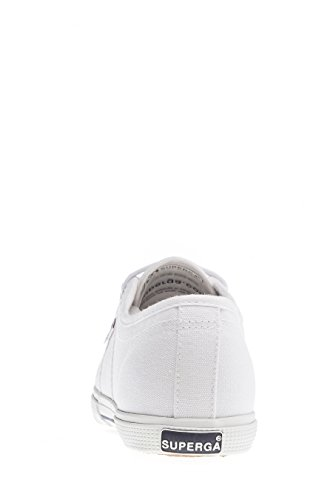 White unisex 2950 Sneakers Cotu Superga qwFvI464