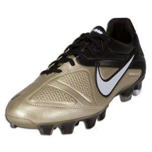 e4bcf065b Image Unavailable. Image not available for. Color  Nike CTR360 Maestri II FG  Mens Soccer Cleats ...