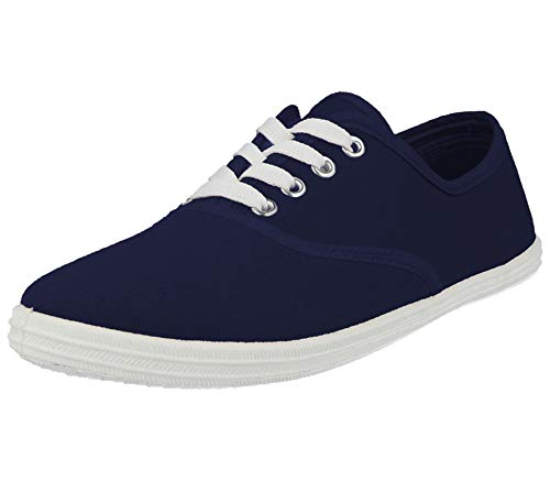 Sneaker Sense No Marina Militare Donna T5dHaq