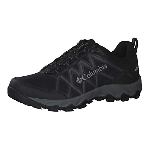Columbia Men's Peakfreak X2 Outdry Hiking Shoes