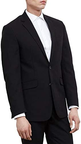 Kenneth Cole REACTION Mens Separate product image