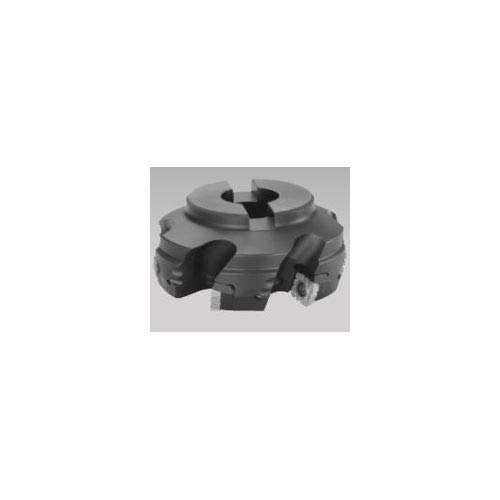 Kyocera MSRS 15250R14TM MSRS15 250.00mm Cutting Diameter Face Mill