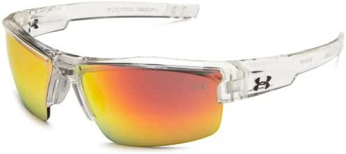Under Armour Men's Igniter Sunglass
