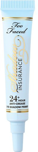 Too Faced Shadow Insurance 0.17 oz / 5 g - travel size