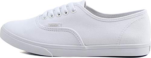 Image of Vans - Womens Authentic Lo Pro Shoes