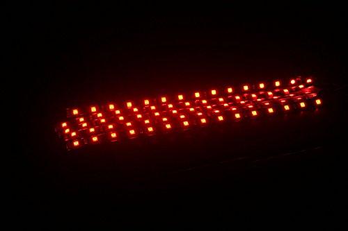 9 Inch Led Light Strip