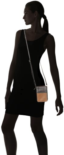 Shoulder Bag Mywalit Bag Women's Shoulder Mywalit Brown Brown Women's Women's Mywalit qq4FaEwr