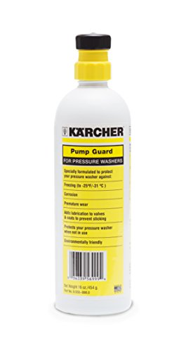 karcher-pump-guard-anti-freeze-protection-for-electric-gas-power-pressure-washers-16oz