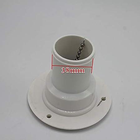 MASO Water Filler Cap Universal Water Deck Filler Cap for Motorhome Marine Boat Yacht RV