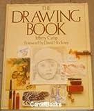 Drawing Book, Jeffery Camp, 0517053810