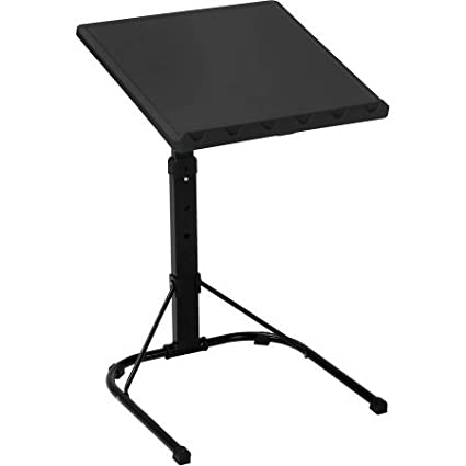 folding table canada foldable small
