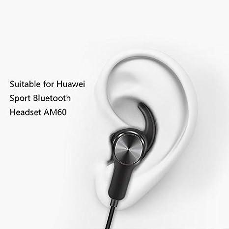 Rhinenet Kit de rechange pour écouteurs Bluetooth Huawei