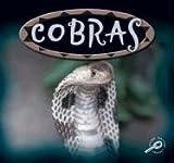 Cobras, Ted O'Hare, 1595151443