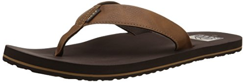 reef-mens-twinpin-sandal-brown-10-m-us