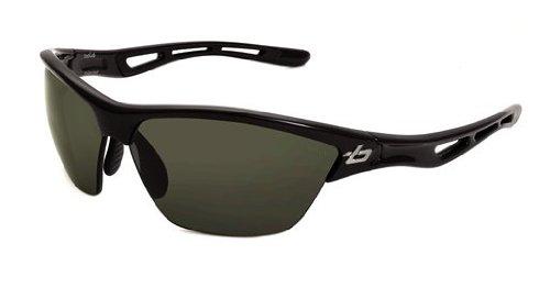 Bolle Helix (Polarized TNS, Shiny - Helix Bolle Sunglasses