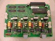 Toshiba RCOU 4-Port Analog Line -