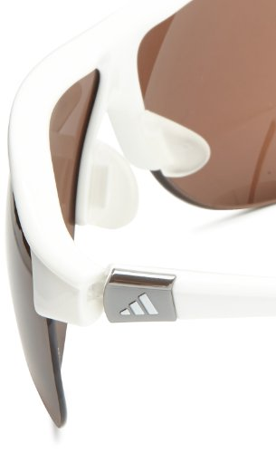 Adidas Tourpro L - a178/00 6054
