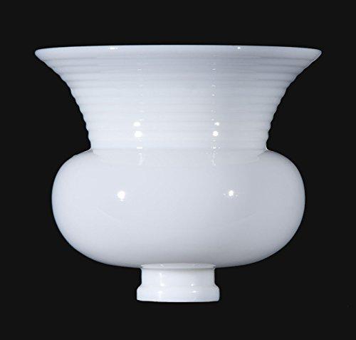 B&P Lamp 8