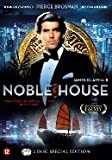 Noble House [ 1988 ] Uncut - 2-Disc Special Edition