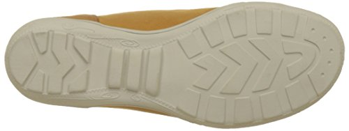 PLDM by Palladium Graph NBK, Women's Hi-Top Slippers Jaune (Miel)