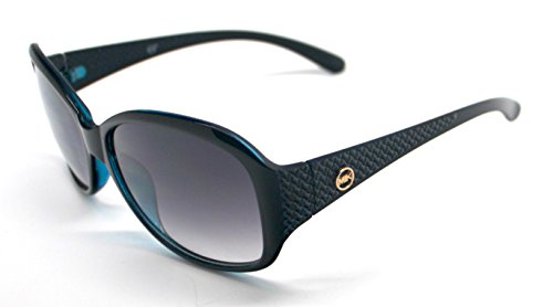 UV400 Sol Alta de Calidad Sunglasses Mujer Hombre M2160 MIK Gafas TPA6xpqw